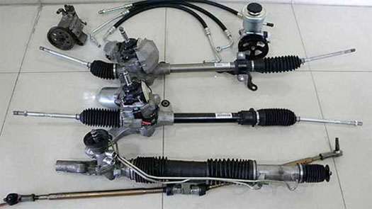 power-steering semarang