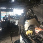 SERVICE POWER STEERING SEMARANG (1)