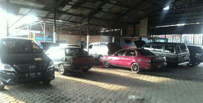 SERVICE POWER STEERING SEMARANG (5)